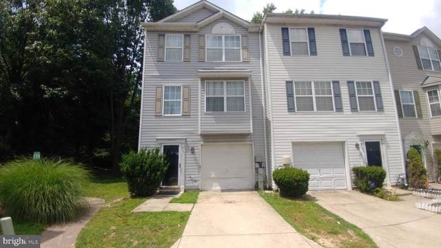 8863 Goose Landing Circle, COLUMBIA, MD 21045 (#MDHW267728) :: The Speicher Group of Long & Foster Real Estate