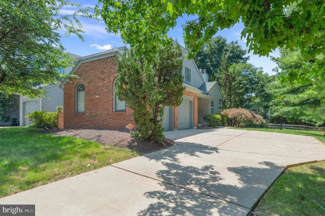 9237 Eagleview Drive, LAFAYETTE HILL, PA 19444 (#PAMC618920) :: Keller Williams Real Estate