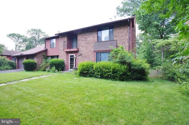 7806 Wendy Ridge Lane, ANNANDALE, VA 22003 (#VAFX1079094) :: The Putnam Group
