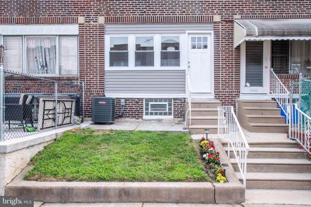 2825 Sellers Street, PHILADELPHIA, PA 19137 (#PAPH818340) :: Shamrock Realty Group, Inc