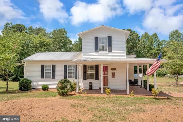 6552 Lanes Corner Road, SPOTSYLVANIA, VA 22551 (#VASP214606) :: Dart Homes