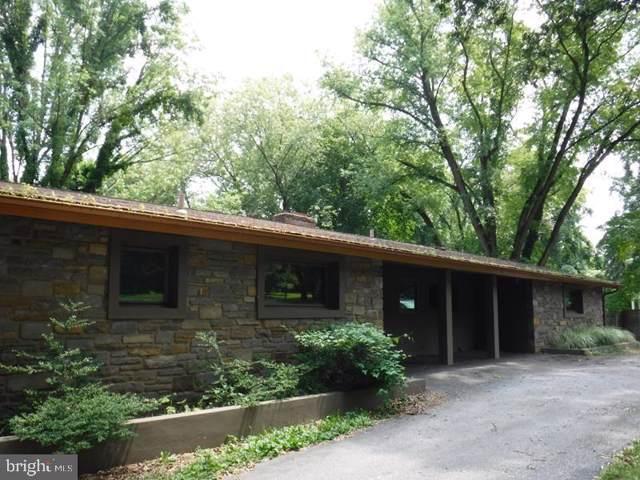 425 Hidden River Road, NARBERTH, PA 19072 (#PAMC618928) :: The John Kriza Team