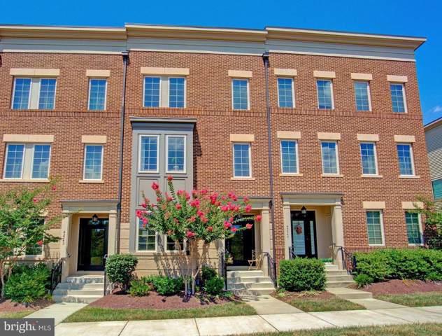 42245 Bliss Terrace, BRAMBLETON, VA 20148 (#VALO390832) :: AJ Team Realty