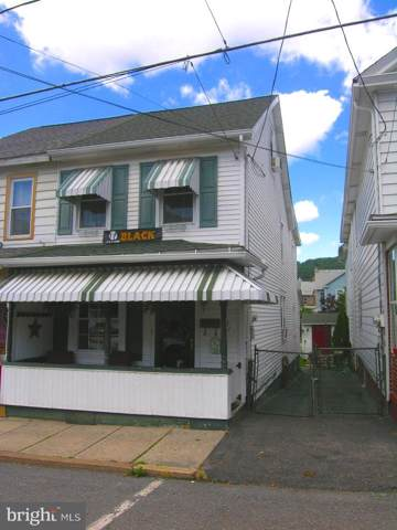231 W Bertsch Street, LANSFORD, PA 18232 (#PACC115370) :: ExecuHome Realty