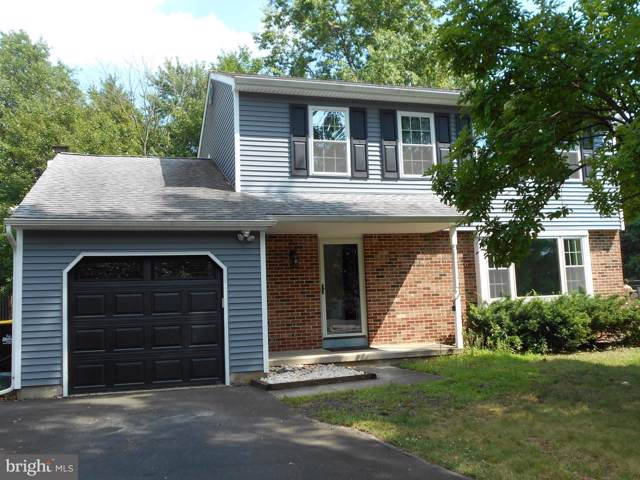 103 Arrowhead Circle, LANSDALE, PA 19446 (#PAMC618938) :: Linda Dale Real Estate Experts