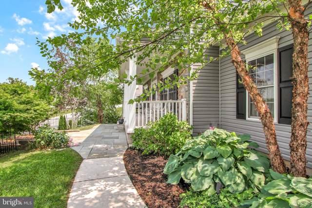 6 Glenhurst Road, SHREWSBURY, PA 17361 (#PAYK121622) :: The Heather Neidlinger Team With Berkshire Hathaway HomeServices Homesale Realty