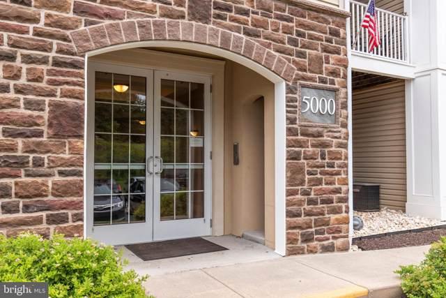 5000 Village Way #405, GARNET VALLEY, PA 19061 (#PADE496846) :: The John Kriza Team