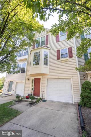 43462 Greenwich Square, ASHBURN, VA 20147 (#VALO390854) :: The Greg Wells Team