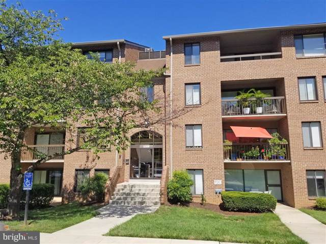 11309 Commonwealth Drive #103, ROCKVILLE, MD 20852 (#MDMC671024) :: LoCoMusings