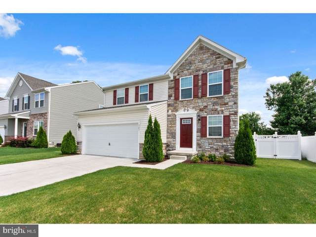 107 Redtail Hawk Circle, SEWELL, NJ 08080 (#NJGL245080) :: LoCoMusings