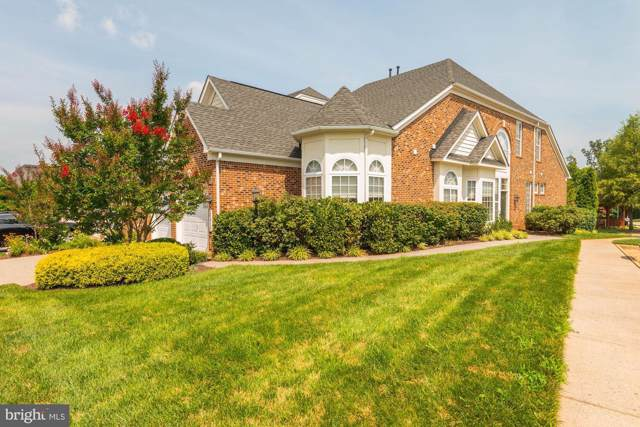 20910 Royal Villa Terrace, STERLING, VA 20165 (#VALO390860) :: Blue Key Real Estate Sales Team