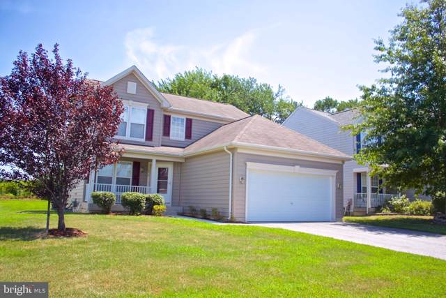574 Groundhog Lane, SMYRNA, DE 19977 (#DEKT230968) :: Brandon Brittingham's Team