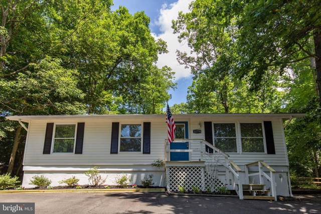 11779 Big Bear Lane, LUSBY, MD 20657 (#MDCA171182) :: ExecuHome Realty