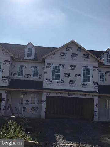 95 Cortland Crossing Lot 28, PALMYRA, PA 17078 (#PALN108110) :: The Heather Neidlinger Team With Berkshire Hathaway HomeServices Homesale Realty