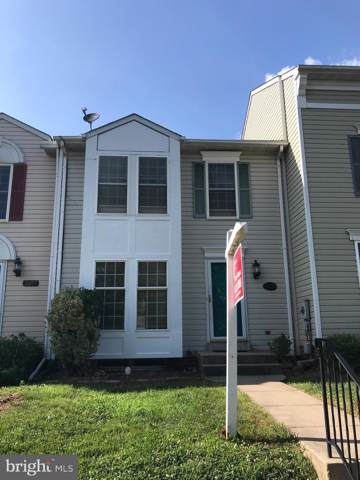 2279 Wetherburne Way, FREDERICK, MD 21702 (#MDFR250632) :: ExecuHome Realty