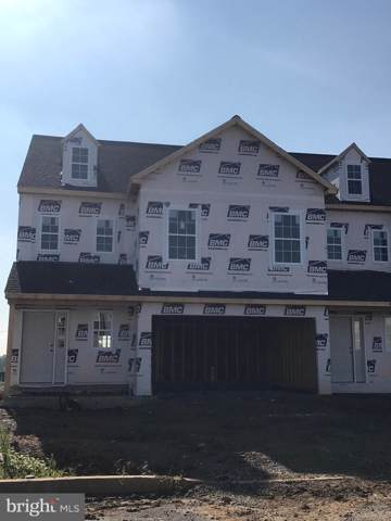 97 Cortland Crossing Lot 29, PALMYRA, PA 17078 (#PALN108112) :: The Heather Neidlinger Team With Berkshire Hathaway HomeServices Homesale Realty