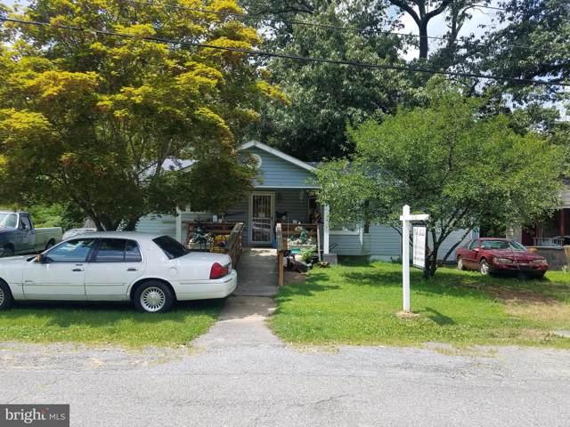 1202 Will O Brook Drive, PASADENA, MD 21122 (#MDAA407798) :: Bruce & Tanya and Associates