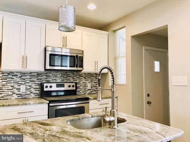 5914 Turner Street, PHILADELPHIA, PA 19151 (#PAPH818444) :: Colgan Real Estate