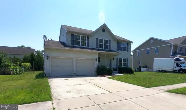 2512 Ivins Avenue, EGG HARBOR TOWNSHIP, NJ 08234 (#NJAC110996) :: Blackwell Real Estate