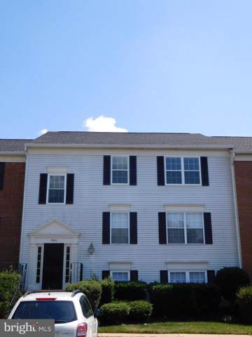 9300 Caspian Way #302, MANASSAS, VA 20110 (#VAMN137730) :: Network Realty Group