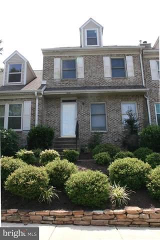 1270 Country Club Drive, SPRINGFIELD, PA 19064 (#PADE496866) :: Jim Bass Group of Real Estate Teams, LLC