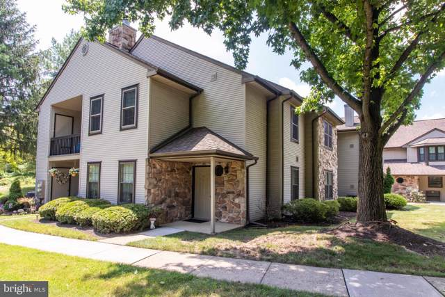372 Redbud Court, WARRINGTON, PA 18976 (#PABU475542) :: Linda Dale Real Estate Experts