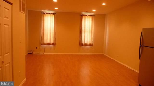 1213 Ridge Avenue, PHILADELPHIA, PA 19123 (#PAPH818462) :: ExecuHome Realty