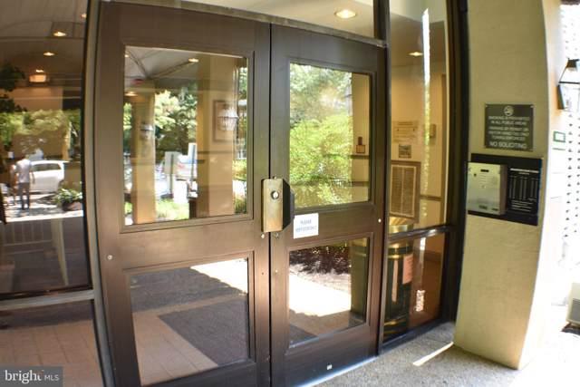 4415 Briarwood Court N #41, ANNANDALE, VA 22003 (#VAFX1079262) :: Bob Lucido Team of Keller Williams Integrity
