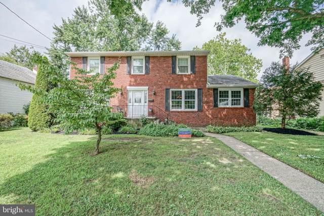 623 Idora Avenue, MOUNT EPHRAIM, NJ 08059 (#NJCD372030) :: Keller Williams Real Estate