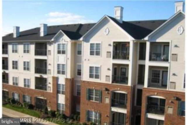 4860 Eisenhower Avenue #482, ALEXANDRIA, VA 22304 (#VAAX238118) :: The Licata Group/Keller Williams Realty