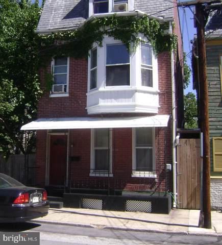 111 Edgar Street, YORK, PA 17403 (#PAYK121644) :: Erik Hoferer & Associates