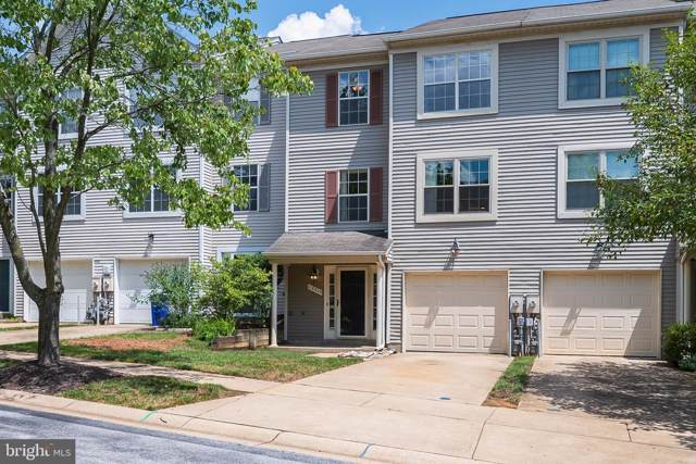 12209 Sleepy Horse Lane, COLUMBIA, MD 21044 (#MDHW267756) :: Advance Realty Bel Air, Inc