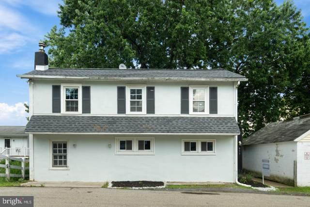 611 Hare Street, MEDIA, PA 19063 (#PADE496874) :: Jim Bass Group of Real Estate Teams, LLC