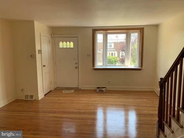 6246 Walker Street, PHILADELPHIA, PA 19135 (#PAPH818516) :: Jim Bass Group of Real Estate Teams, LLC
