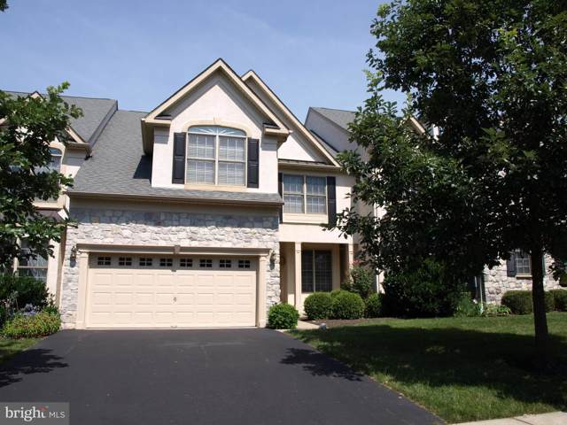 2503 William Court, NORRISTOWN, PA 19401 (#PAMC618972) :: ExecuHome Realty