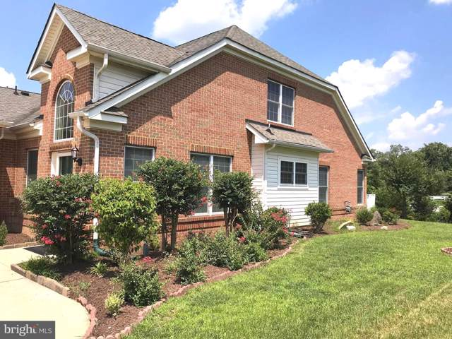 4904 Keswick Court, WHITE PLAINS, MD 20695 (#MDCH204984) :: Tom & Cindy and Associates