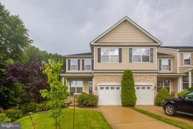 42 Compass Circle, MOUNT LAUREL, NJ 08054 (#NJBL352656) :: Pearson Smith Realty