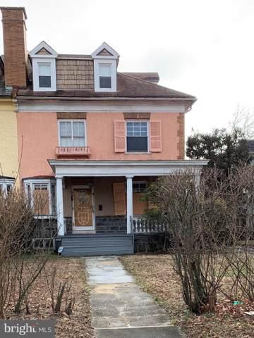 PHILADELPHIA, PA 19131 :: John Smith Real Estate Group