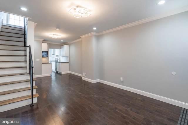 2317 Jasper Street, PHILADELPHIA, PA 19125 (#PAPH818534) :: Jim Bass Group of Real Estate Teams, LLC