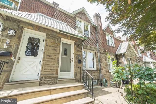 3110 Fanshawe Street, PHILADELPHIA, PA 19149 (#PAPH818536) :: Jim Bass Group of Real Estate Teams, LLC