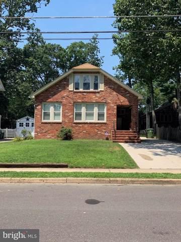 128 Washington Avenue, PITMAN, NJ 08071 (#NJGL245126) :: Remax Preferred | Scott Kompa Group