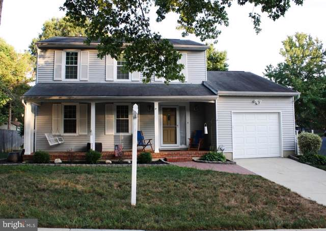 285 Way Cross Way, ARNOLD, MD 21012 (#MDAA407856) :: The Licata Group/Keller Williams Realty