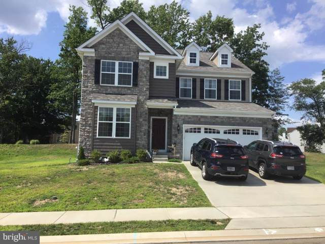 3002 Peverly Run Road, ABINGDON, MD 21009 (#MDHR236484) :: Network Realty Group