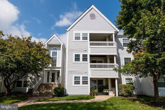 8388 Montgomery Run Road B, ELLICOTT CITY, MD 21043 (#MDHW267776) :: ExecuHome Realty