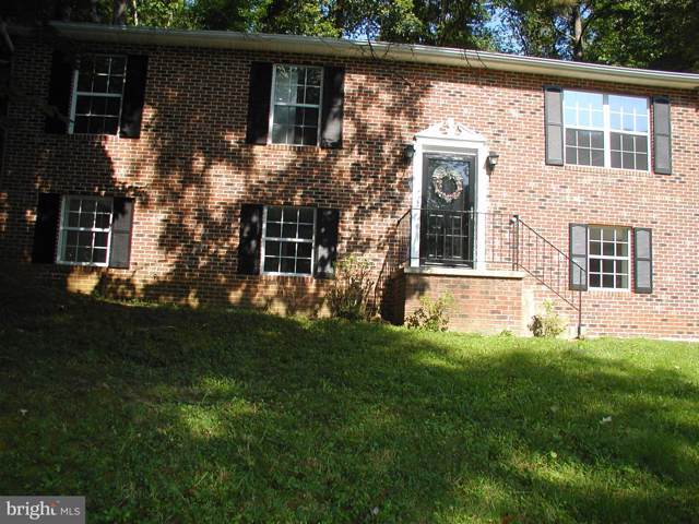 29757 Vincent Circle, MECHANICSVILLE, MD 20659 (#MDSM163784) :: ExecuHome Realty