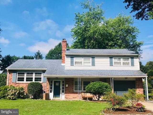 872 Schoolhouse Lane, DOVER, DE 19904 (#DEKT230988) :: REMAX Horizons