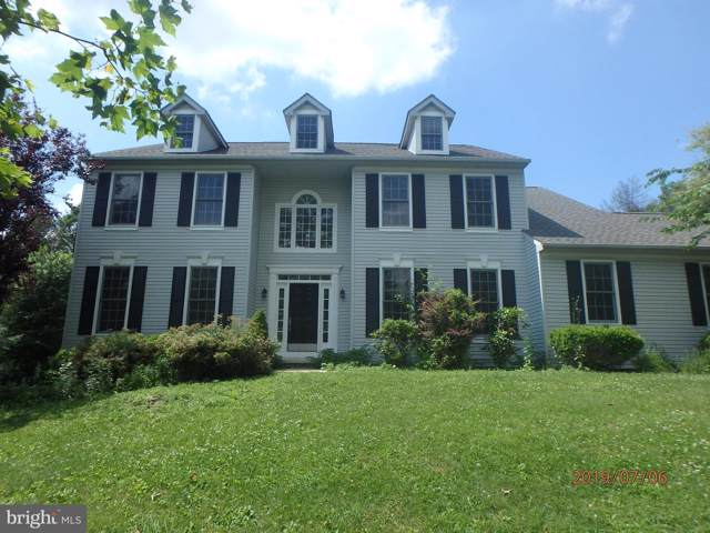 9 N Iroquois Lane, CHESTER SPRINGS, PA 19425 (#PACT484920) :: RE/MAX Main Line
