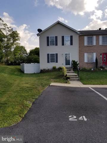 24 Observant Court, INWOOD, WV 25428 (#WVBE169832) :: Bruce & Tanya and Associates