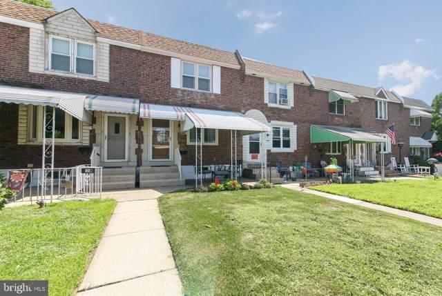 904 Poplar Avenue, GLENOLDEN, PA 19036 (#PADE496892) :: Jason Freeby Group at Keller Williams Real Estate
