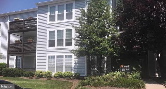 10160 Oakton Terrace Road, OAKTON, VA 22124 (#VAFX1079380) :: Great Falls Great Homes
